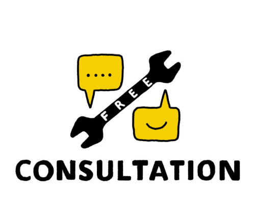 East Coast Canning: consulation icon